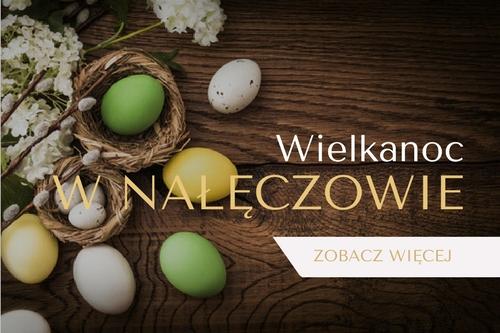 Wielkanoc-naleczow-02