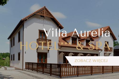 hotel-spa-villa-aurelia-spa-naleczow-06
