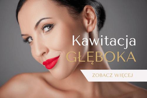 kawitacja-gleboka-zabiegi-spa-naleczow-willa-raj-10