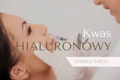 kwas-hialuronowy-spa-naleczow-zabiegi-willa-raj-18
