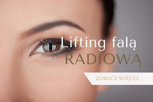 lifting-fala-radiowa-zabiegi-spa-naleczow-willa-raj-08