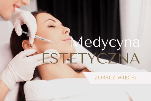 medycyna-estetyczna-naleczow-willa-raj-spa-03