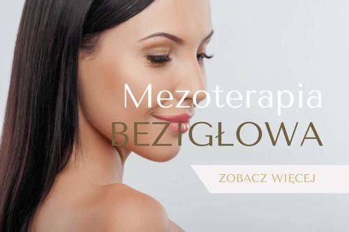 mezoterapia-beziglowa-spa-naleczow-zabiegi-willa-raj
