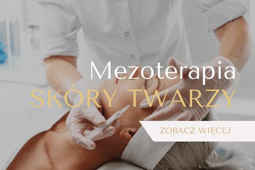 mezoterapia-skory-twarzy-spa-naleczow-zabiegi-willa-raj-20