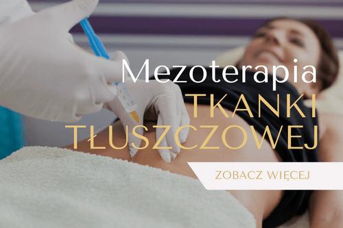 mezoterapia-tkanki-tluszczowej-spa-naleczow-willa-raj-16