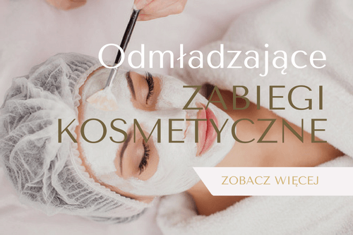 odmladzajace-zabiegi-kosmetyczne-spa-naleczow-willa-raj-12