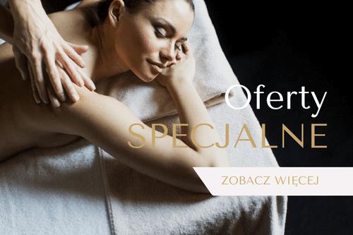 oferty-specjalne-willa-raj-spa-naleczow-04