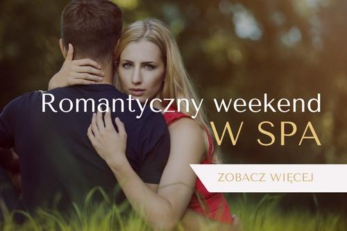 romantyczny-weekend-spa-naleczow-01