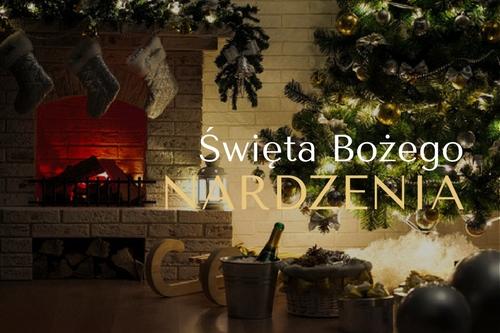 villa-aurelia-hotel-spa-naleczow-konferencje-promocje-restauracja-oferty-specjalne-pakiety-22