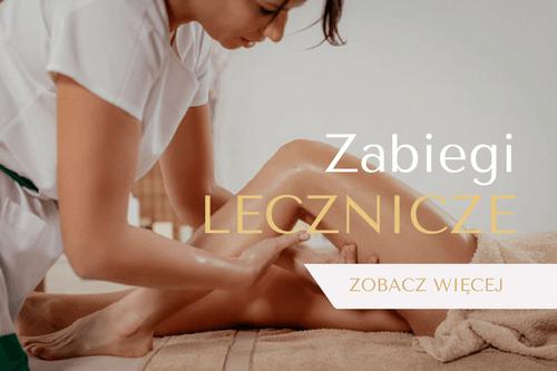 zabiegi-lecznicze-spa-naleczow-willa-raj-15