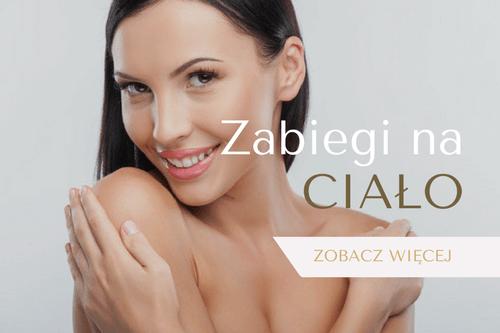 zabiegi-na-cialo-spa-naleczow-willa-raj-02