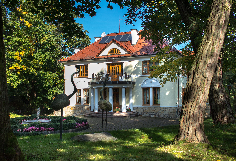 Villa-Raj-pensjonat-spa-naleczow-noclegi-optymalizacja-01