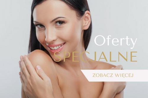 oferty-specjalne-willa-raj-spa-naleczow-01