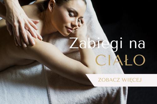 zabiegi-na-cialo-willa-raj-naleczow-01