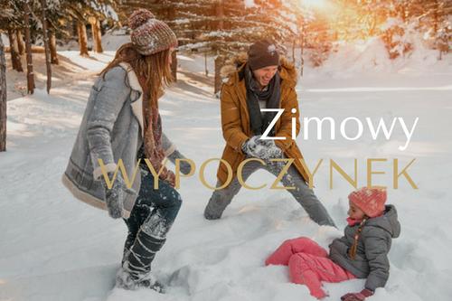 ferie-zmowe-naleczow-2018-oferty-specjalne-hotel-villa-aurelia-spa-01