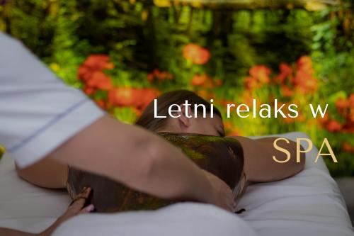 letni-relaks-w-spa-naleczow-02