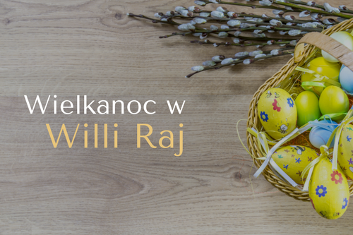 wielkanoc-naleczow-2018-hotel-villa-aurelia-02